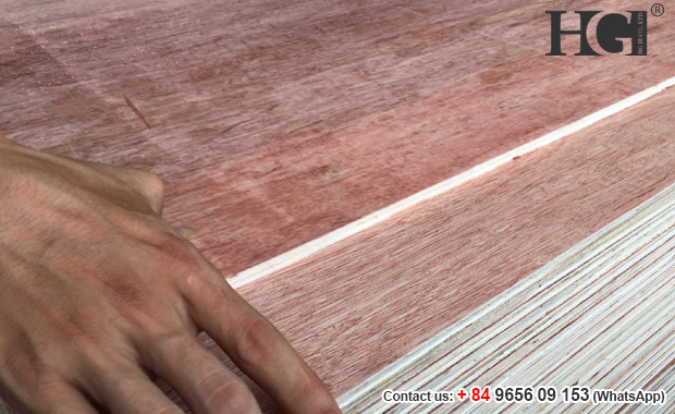 packing-plywood-vietnam-hight-quality