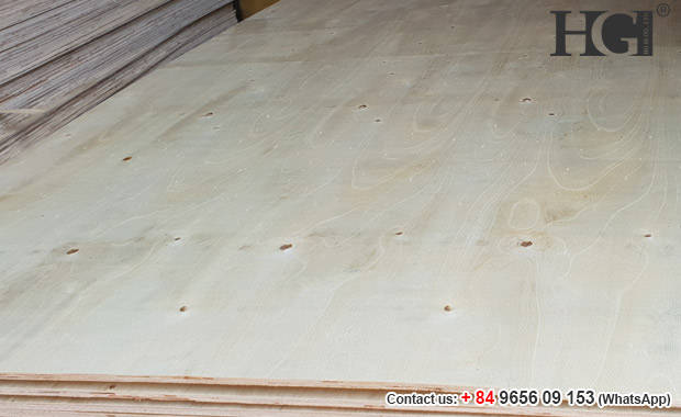 12mm-packing-plywood-sheets