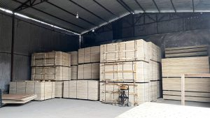 vietnam-plywood-manufactuer