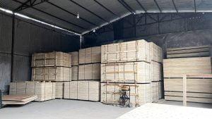 vietnam-plywood-manufactuer